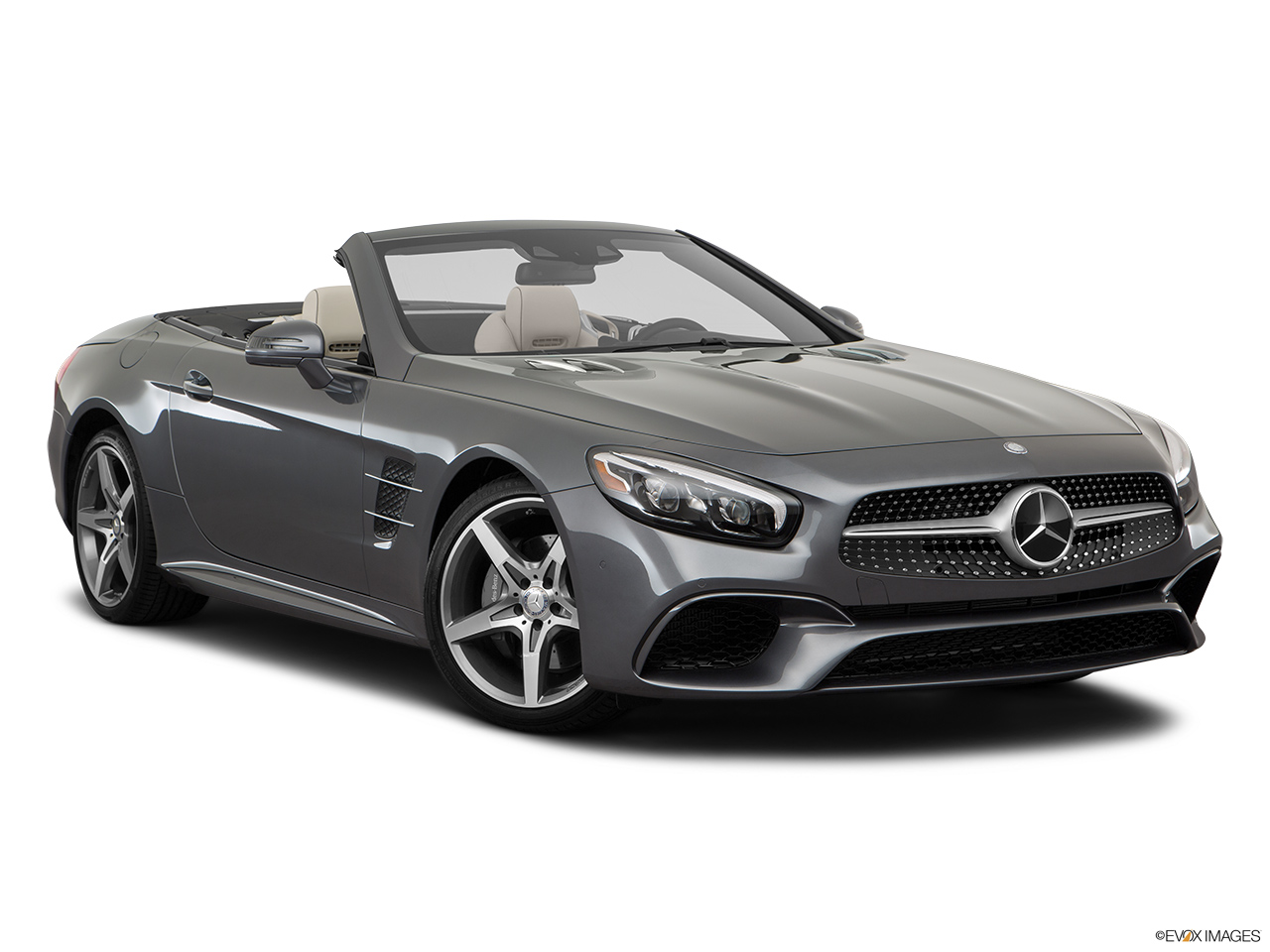 Car pictures list for mercedes benz sl class 2018 sl 400 for Mercedes benz sls class