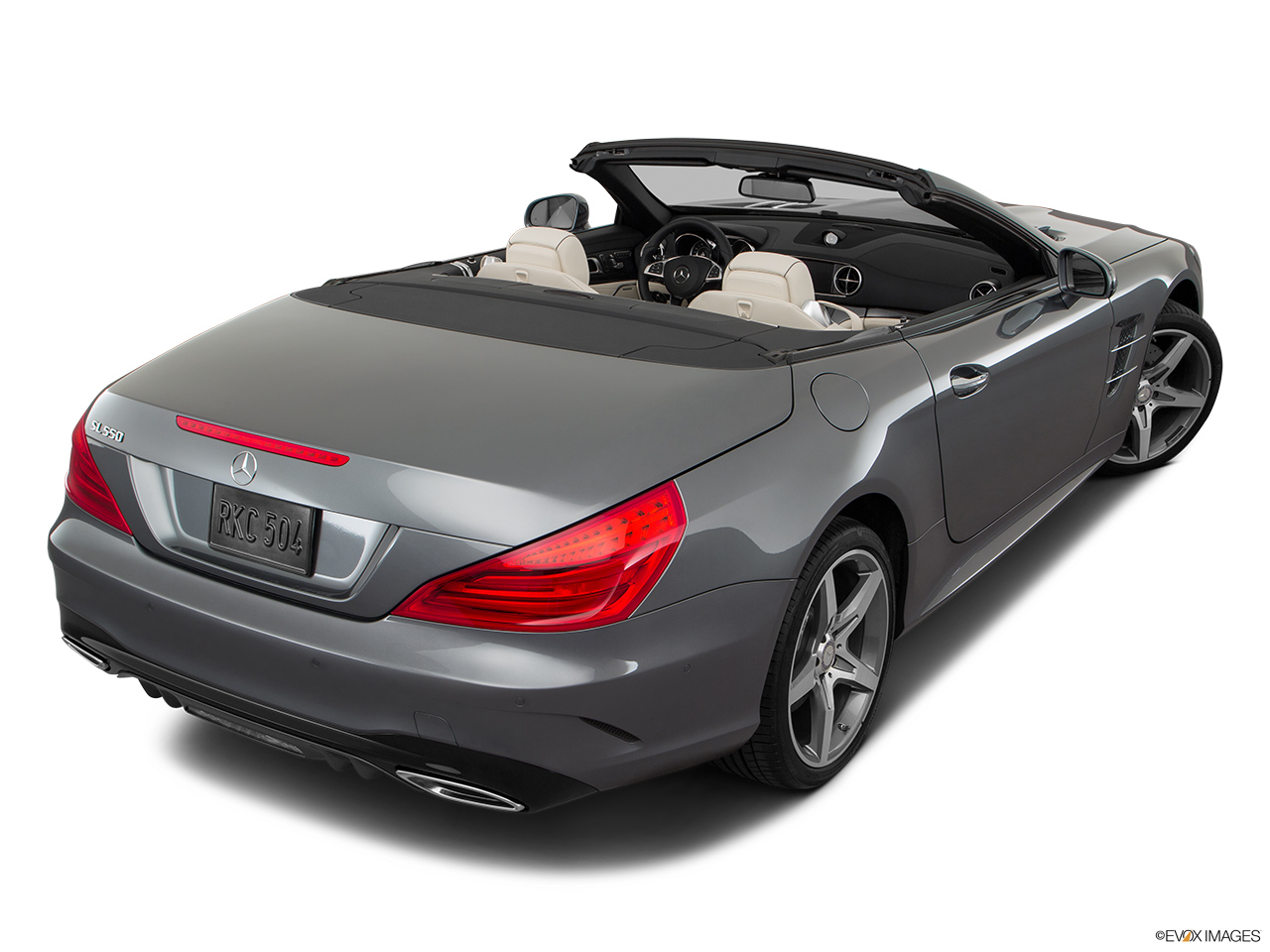 car pictures list for mercedes benz sl class 2018 sl 500 bahrain yallamotor. Black Bedroom Furniture Sets. Home Design Ideas
