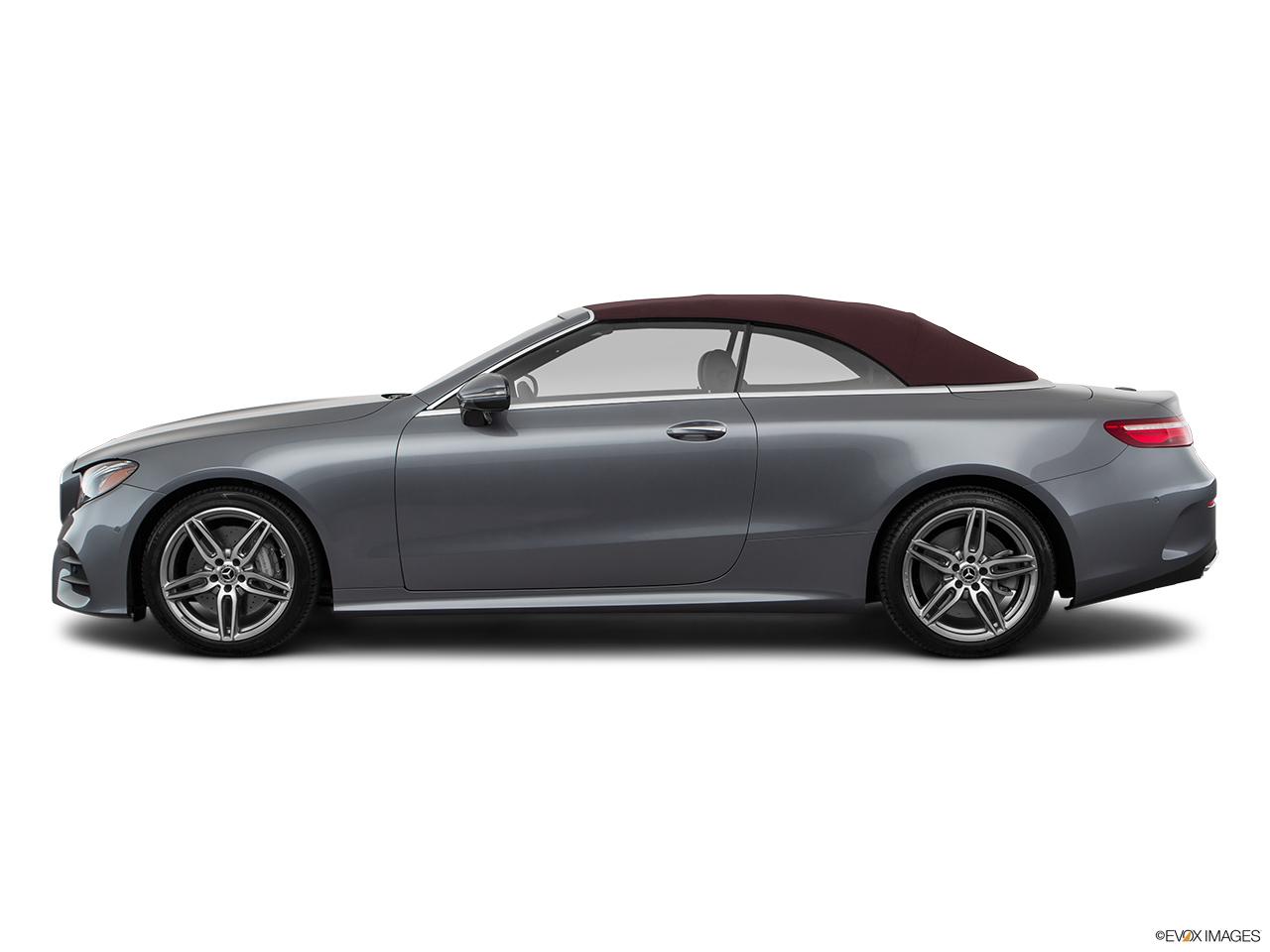 car pictures list for mercedes benz e class cabriolet 2018. Black Bedroom Furniture Sets. Home Design Ideas