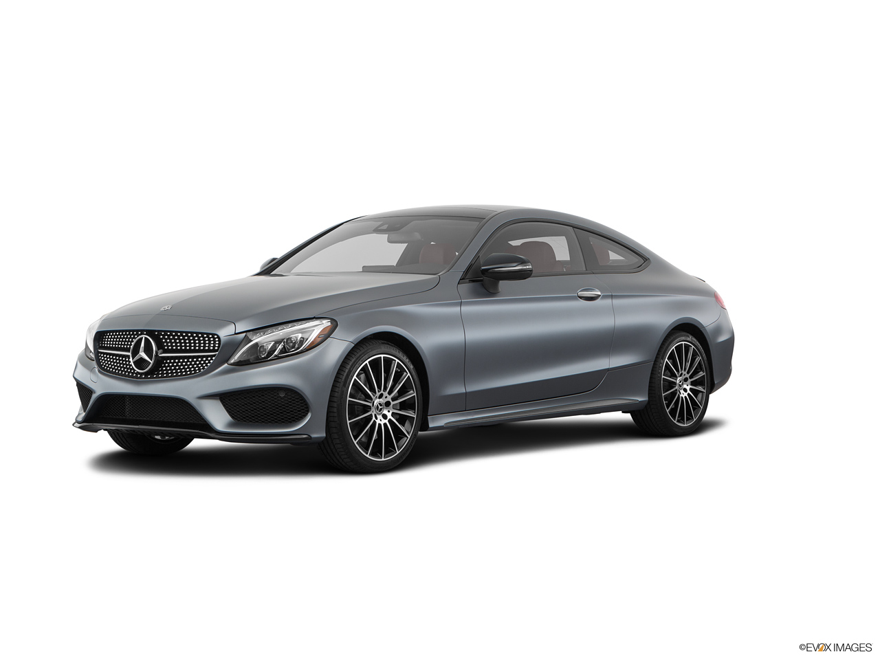 Car pictures list for mercedes benz c class coupe 2018 c for Mercedes benz saudi arabia
