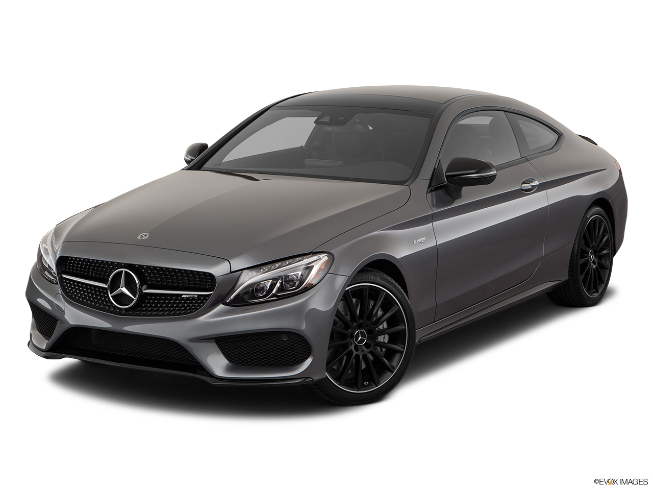 Mercedes benz c class coupe 2018 amg c43 4matic in saudi arabia new car prices specs reviews - Mercedes c class coupe 4matic ...