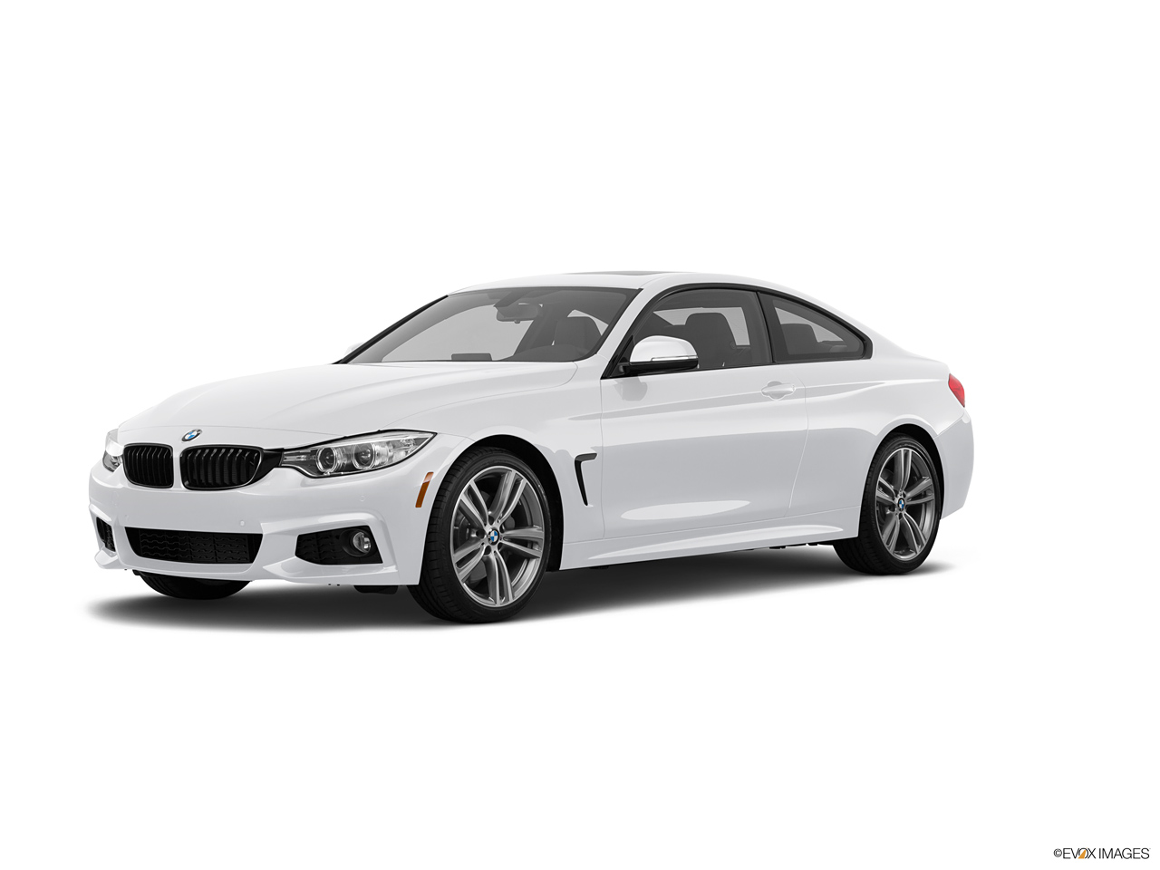 Car pictures list for bmw 4 series coupe 2018 435i qatar yallamotor - Cars la coupe internationale de martin ...