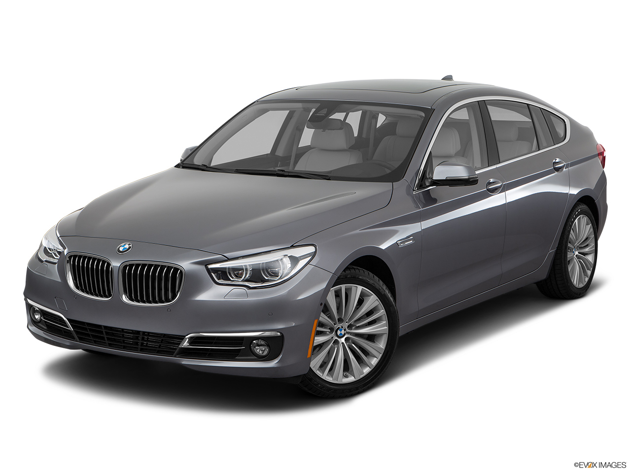 bmw 5 series gran turismo 2018 535i in oman new car prices specs reviews photos yallamotor. Black Bedroom Furniture Sets. Home Design Ideas