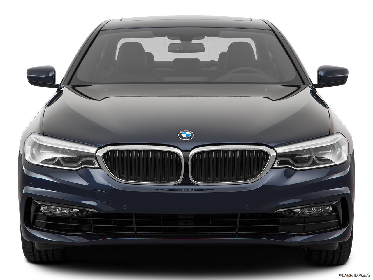 bmw 5 series 2018 520i in egypt new car prices specs reviews photos yallamotor. Black Bedroom Furniture Sets. Home Design Ideas