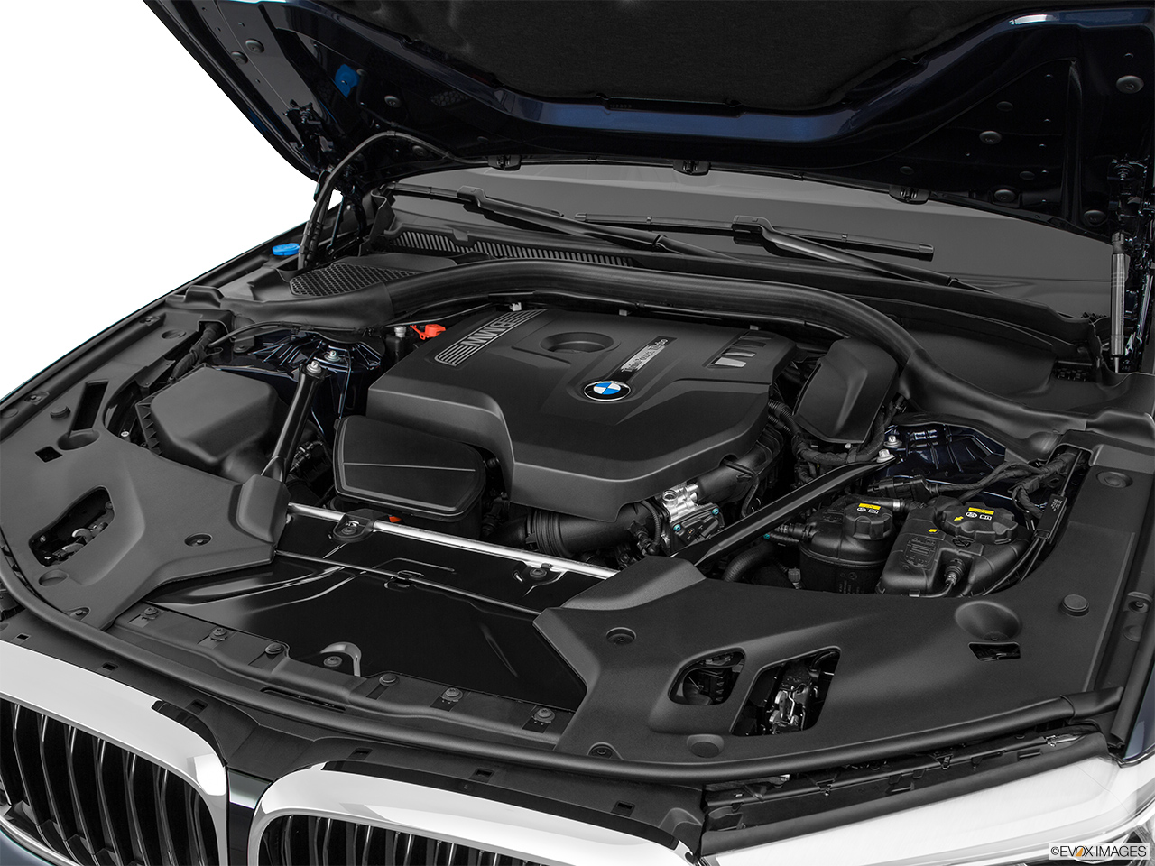 car pictures list for bmw 5 series 2018 520i  egypt