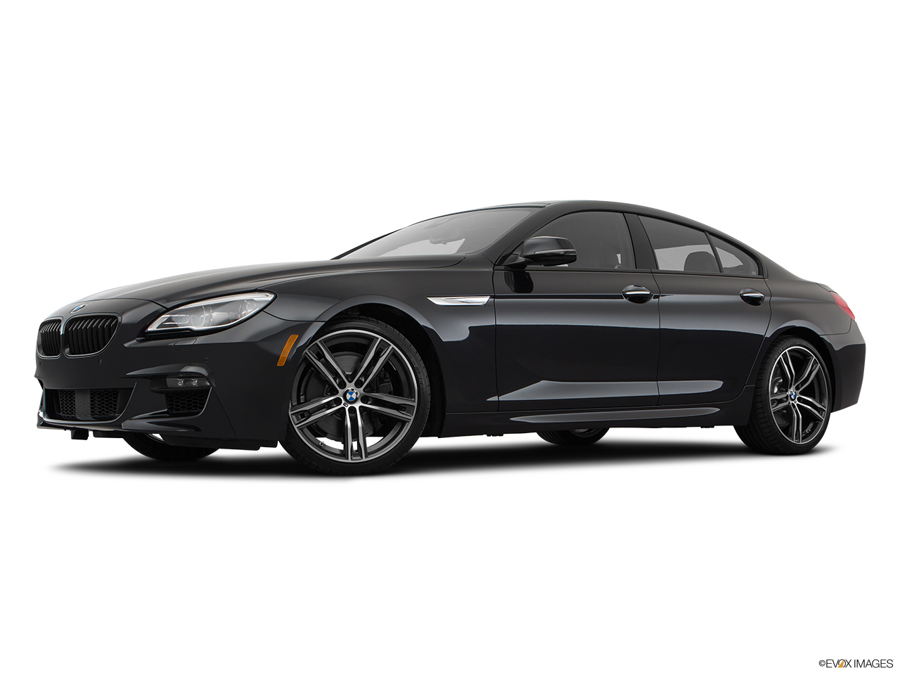 car pictures list for bmw 6 series gran coupe 2018 640i qatar yallamotor. Black Bedroom Furniture Sets. Home Design Ideas