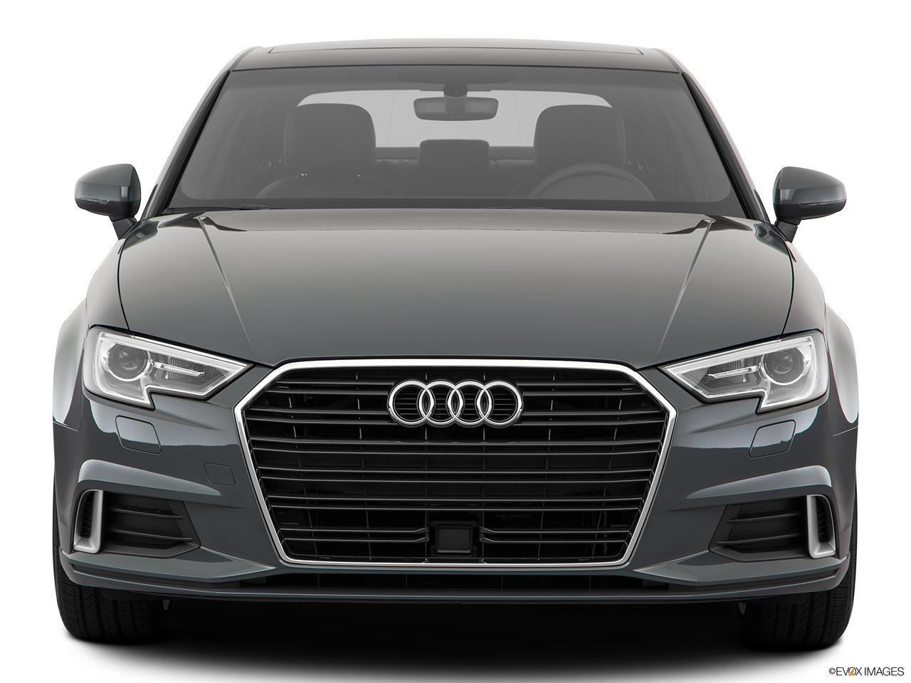 car pictures list for audi a3 sedan 2018 sport 35 1 4 tfsi 150 hp uae yallamotor. Black Bedroom Furniture Sets. Home Design Ideas