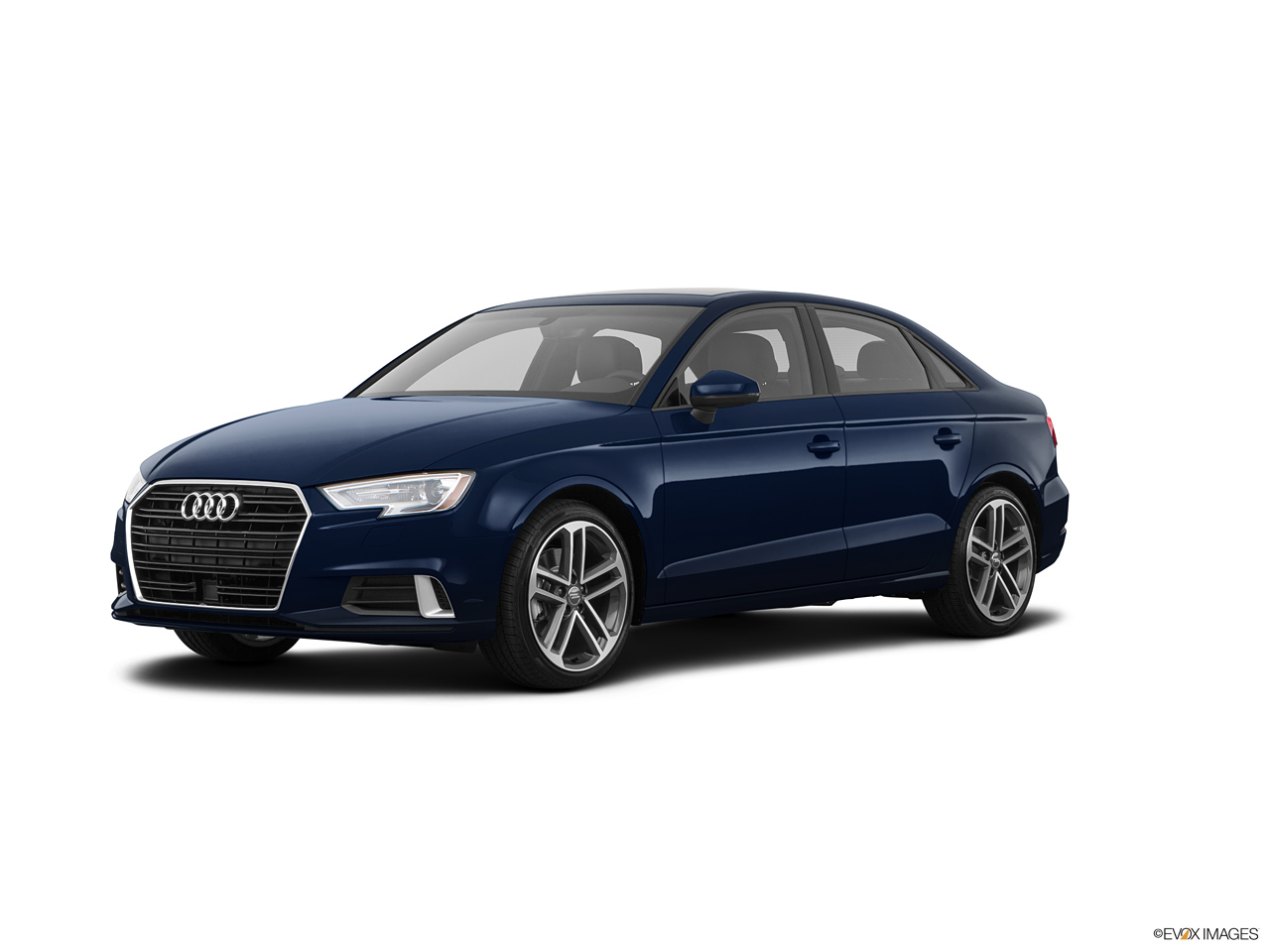 car pictures list for audi a3 sedan 2018 sport 35 1 4 tfsi 150 hp uae yallamotor. Black Bedroom Furniture Sets. Home Design Ideas