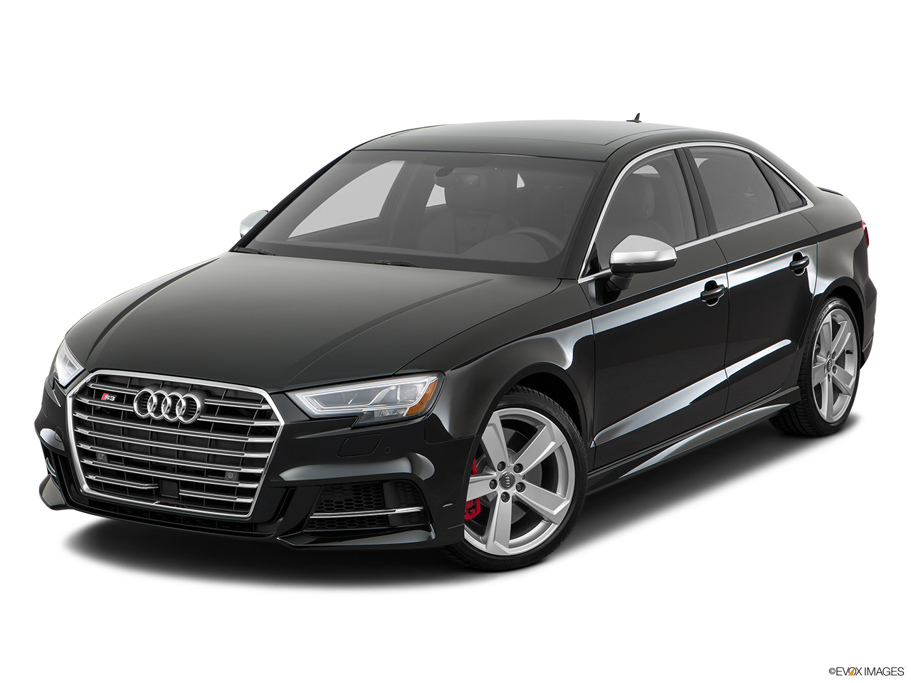 audi a3 sedan 2018 s3 292 hp in qatar new car prices. Black Bedroom Furniture Sets. Home Design Ideas
