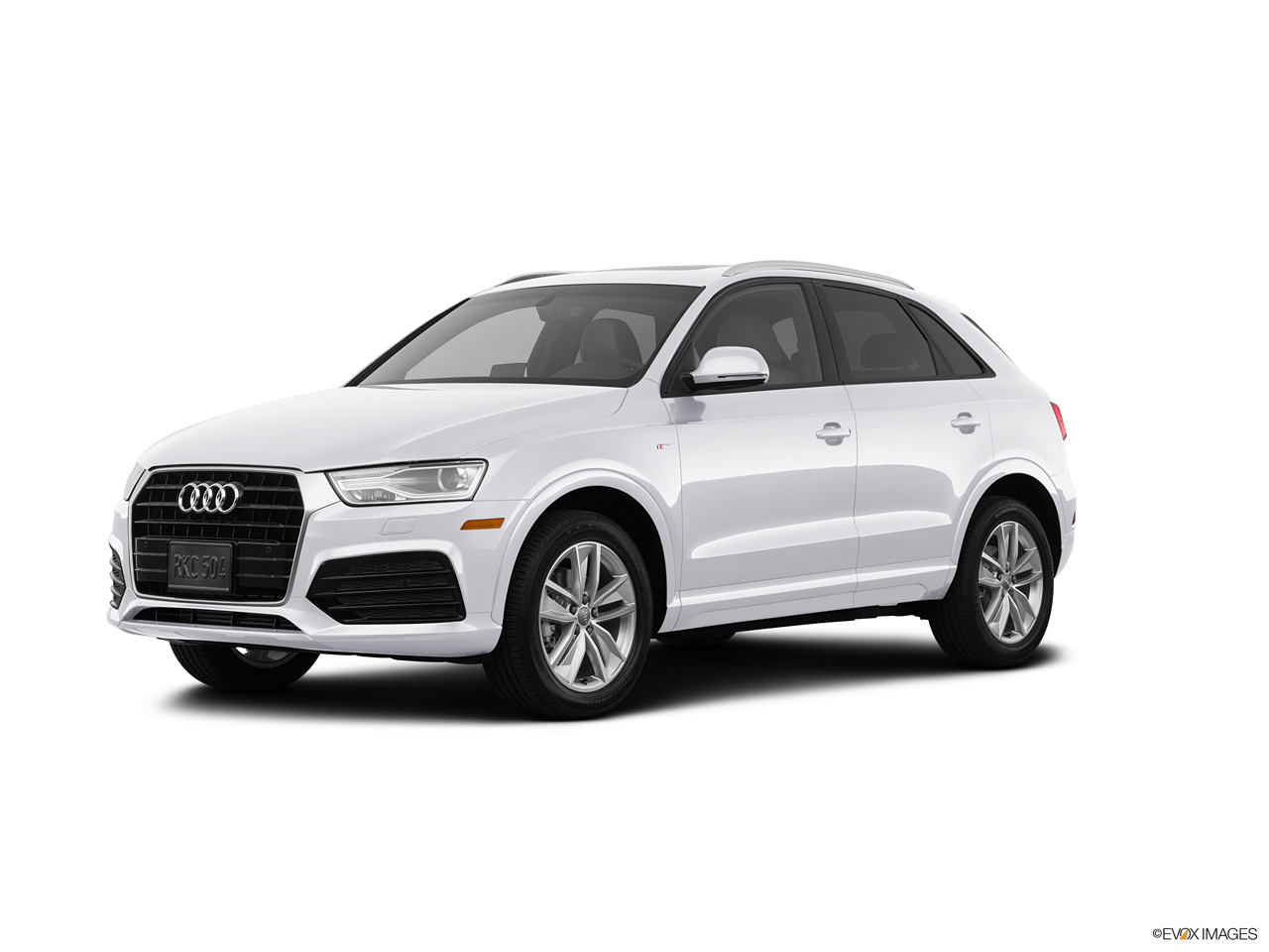 car pictures list for audi q3 2018 35 tfsi quattro 180 hp. Black Bedroom Furniture Sets. Home Design Ideas
