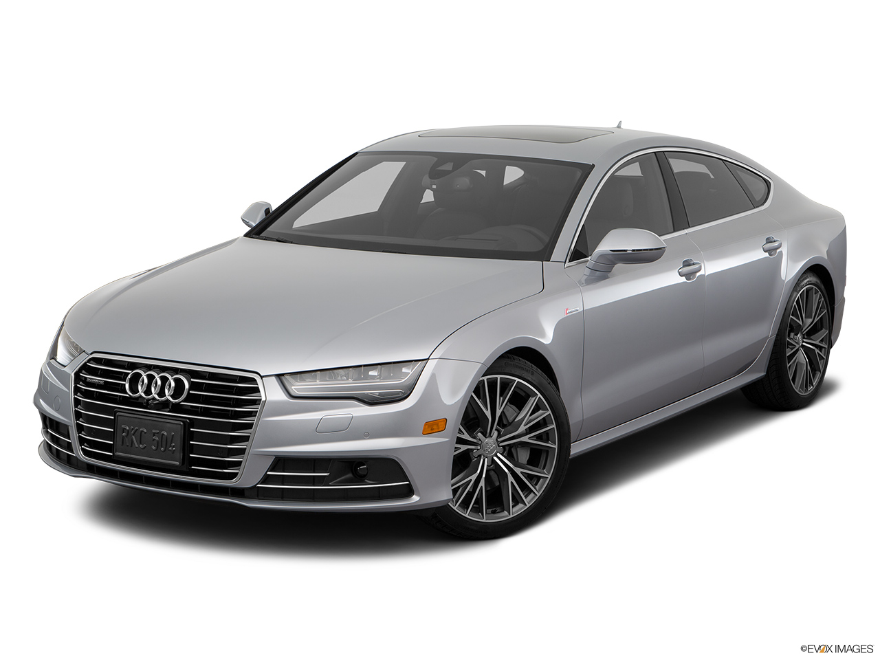 audi a7 price in egypt new audi a7 photos and specs. Black Bedroom Furniture Sets. Home Design Ideas