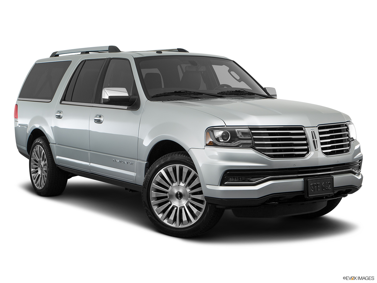 lincoln navigator 2018 3 5l reserve l in kuwait new car prices specs reviews photos. Black Bedroom Furniture Sets. Home Design Ideas