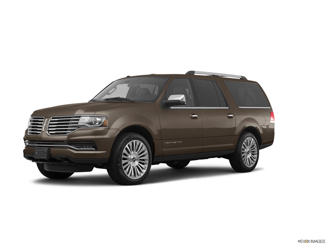 car pictures list for lincoln navigator 2018 3 5l reserve l saudi arabia yallamotor. Black Bedroom Furniture Sets. Home Design Ideas