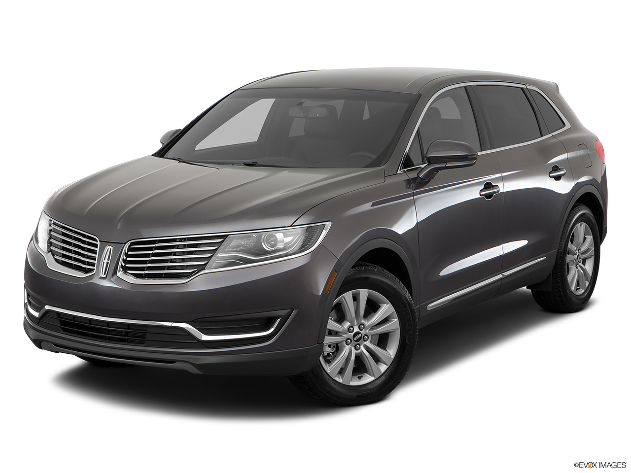 vehicles select mkz price lincoln automotive group mkc castle new