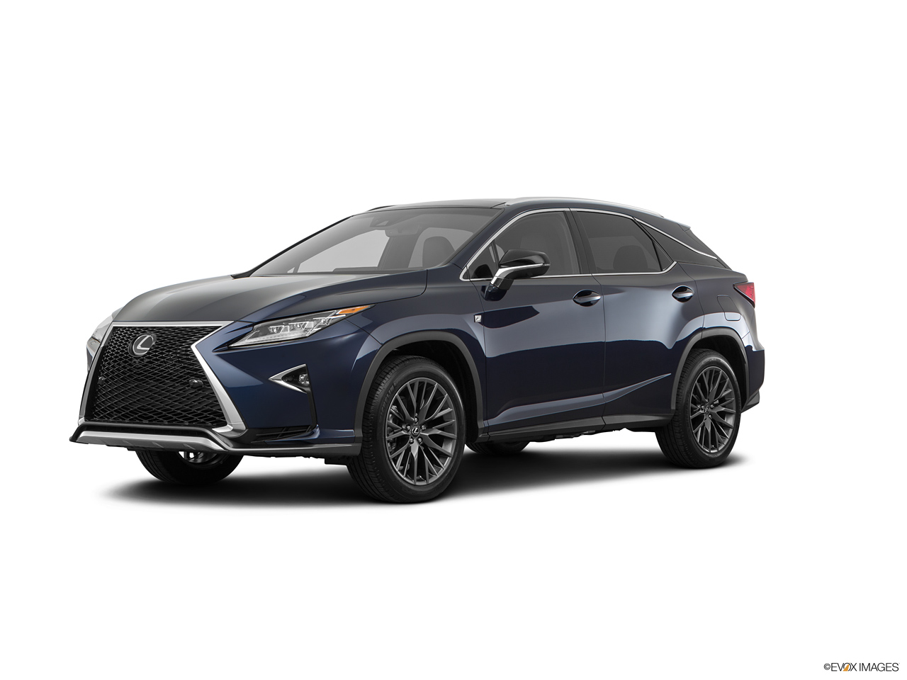 car pictures list for lexus rx 2018 350 f sport bahrain yallamotor. Black Bedroom Furniture Sets. Home Design Ideas
