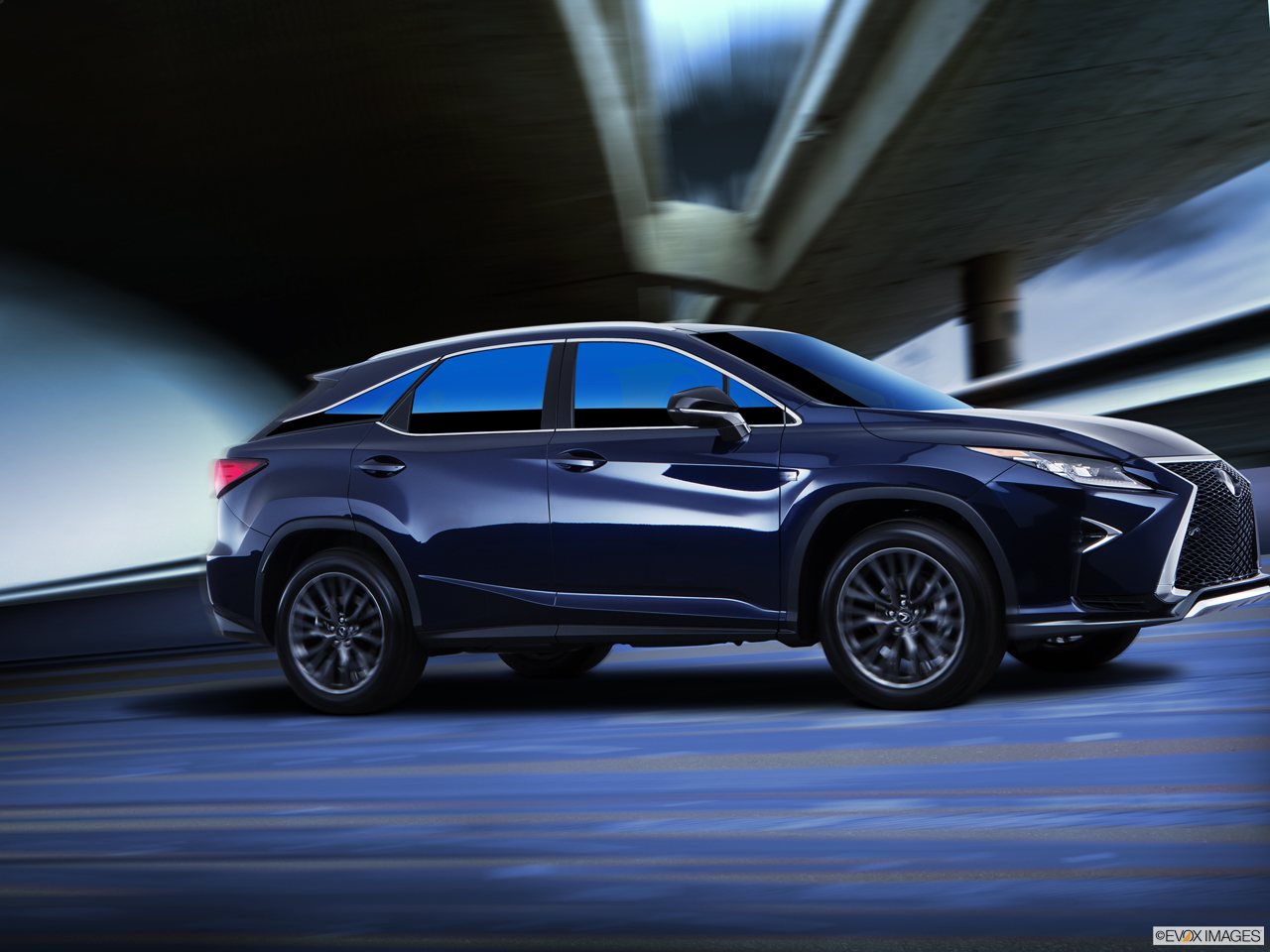 lexus rx 2018 350 f sport in saudi arabia new car prices specs reviews photos yallamotor. Black Bedroom Furniture Sets. Home Design Ideas