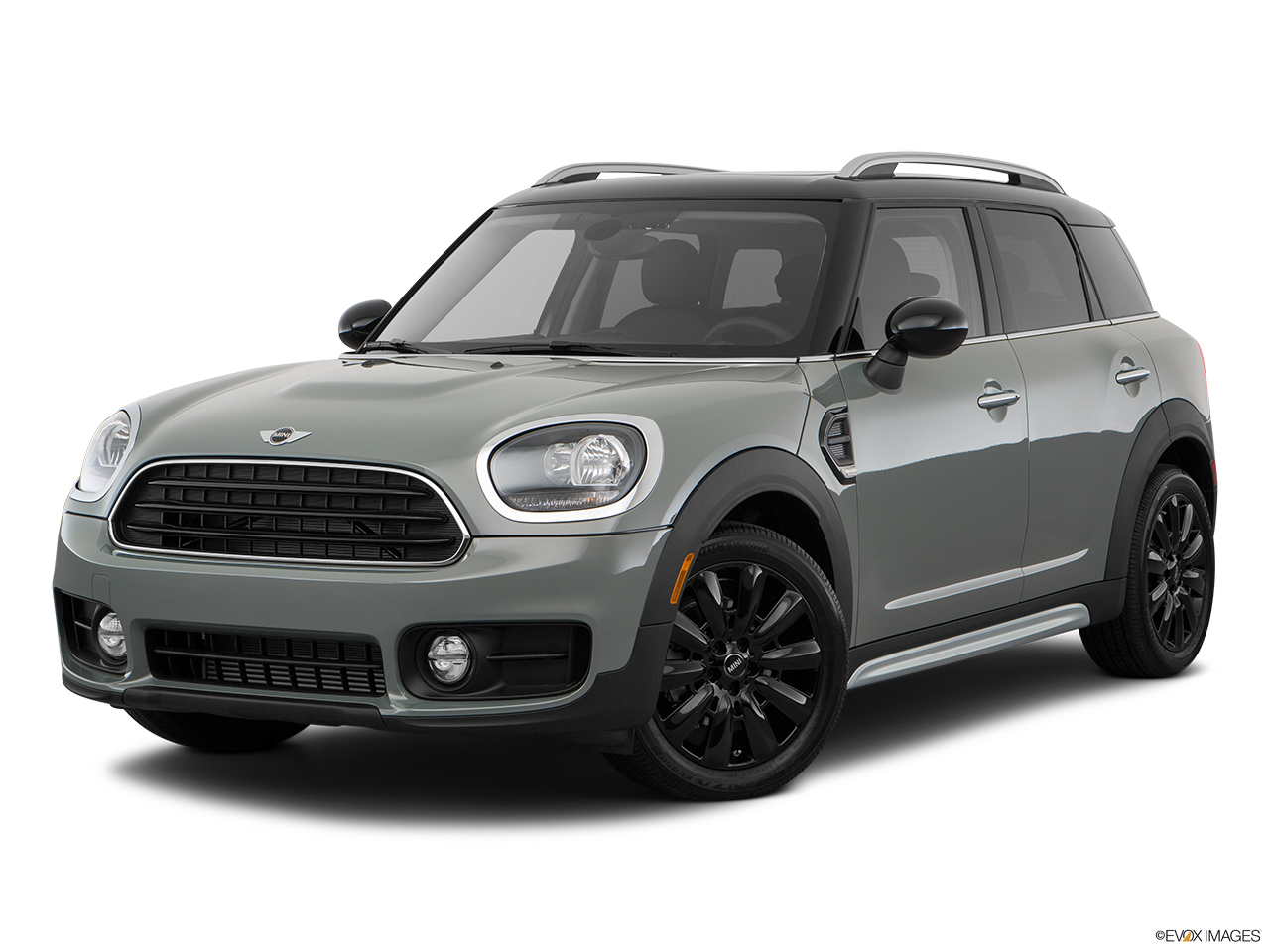 car pictures list for mini countryman 2018 cooper s all4 kuwait yallamotor. Black Bedroom Furniture Sets. Home Design Ideas