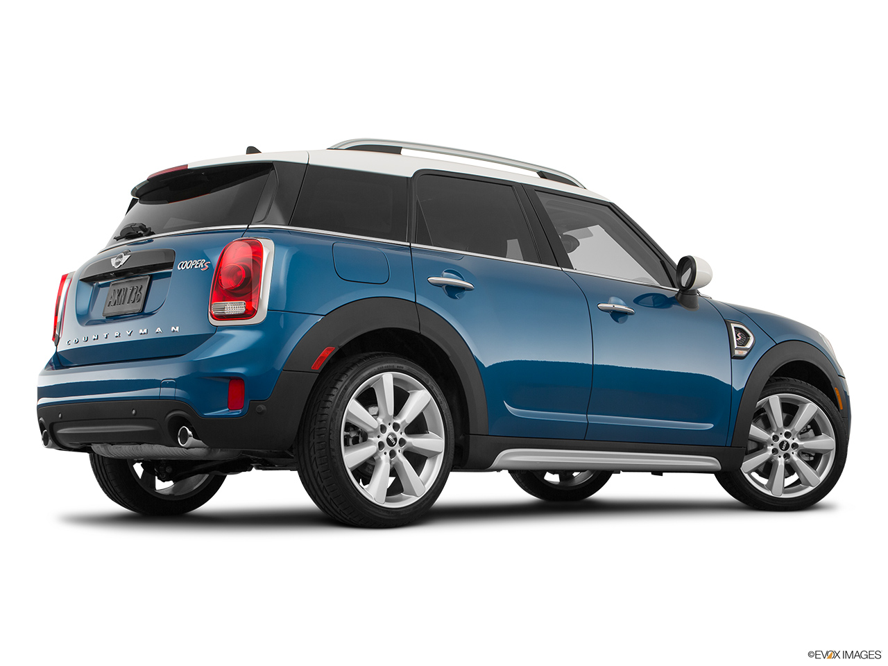 mini countryman 2018 cooper s in uae new car prices specs reviews photos yallamotor. Black Bedroom Furniture Sets. Home Design Ideas