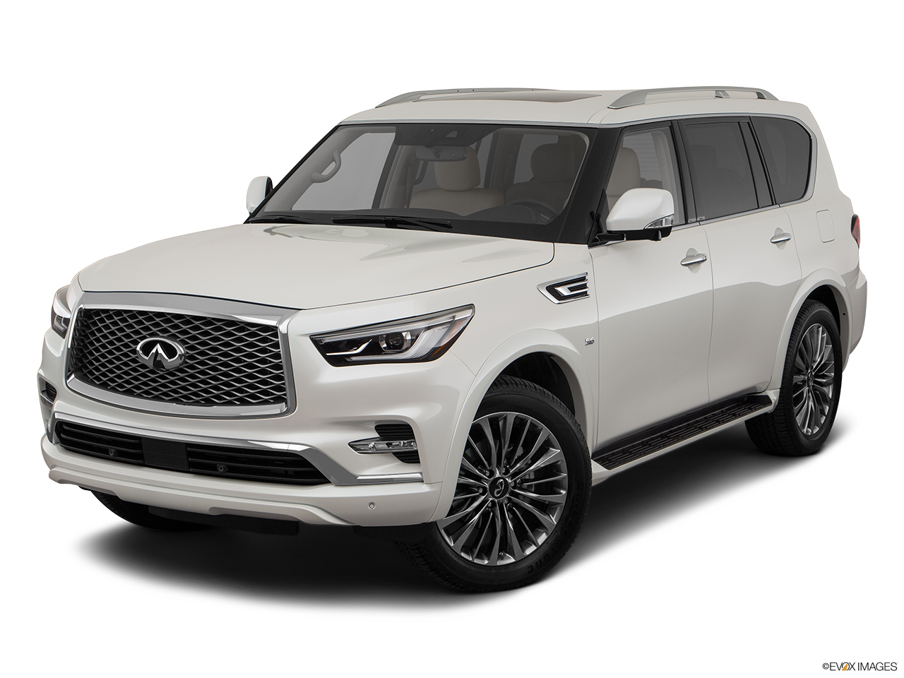 the class and infiniti gorgeous infinity price fascinating s copy inspiration senses feasting previews