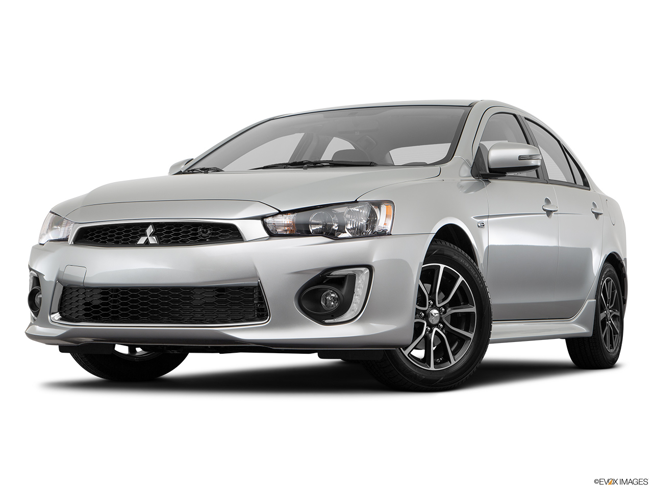 Mitsubishi Lancer EX 2018 2.0L GLX in UAE: New Car Prices, Specs, Reviews & Photos | YallaMotor