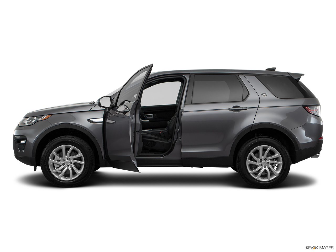 land rover discovery sport 2018 2 0l si4 hse luxury 4wd in. Black Bedroom Furniture Sets. Home Design Ideas