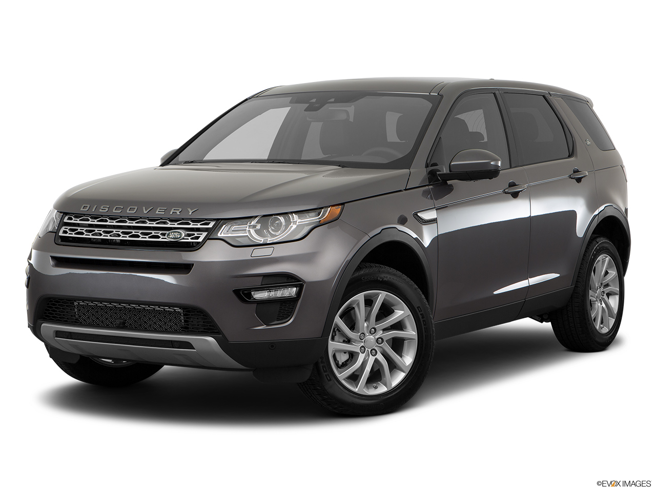 car pictures list for land rover discovery sport 2018 2 0l. Black Bedroom Furniture Sets. Home Design Ideas