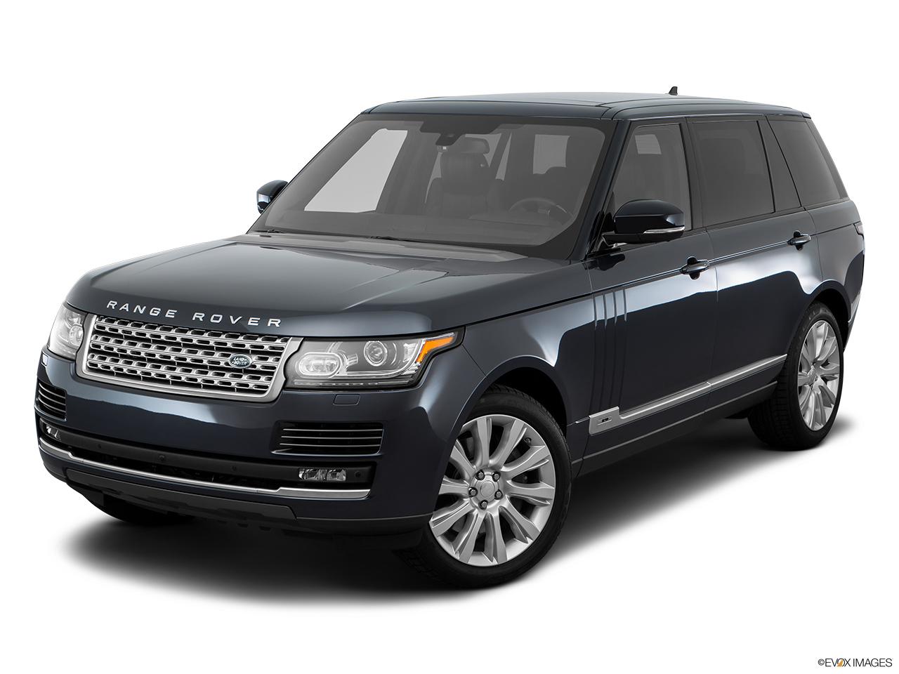 Land Rover Range Rover 2018 5 0l Sc Vogue Se Lwb 525 Ps In
