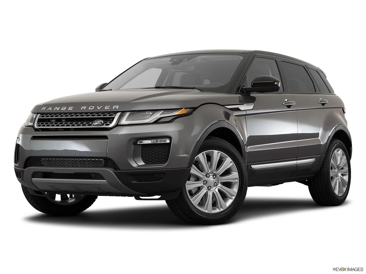 land rover range rover evoque 2018 2 0l si4 hse awd in. Black Bedroom Furniture Sets. Home Design Ideas