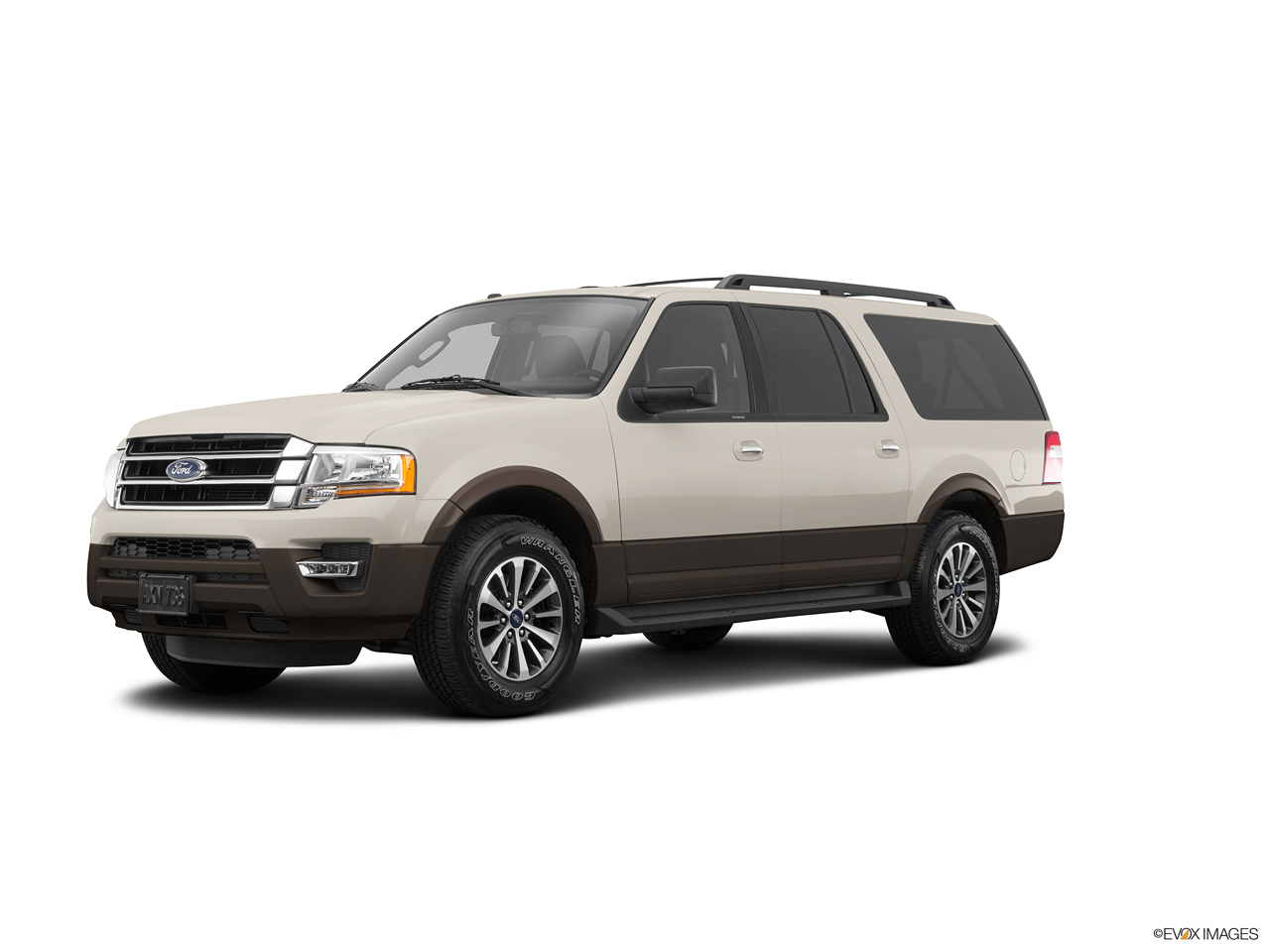 car pictures list for ford expedition el 2018 3 5l xlt saudi arabia yallamotor. Black Bedroom Furniture Sets. Home Design Ideas