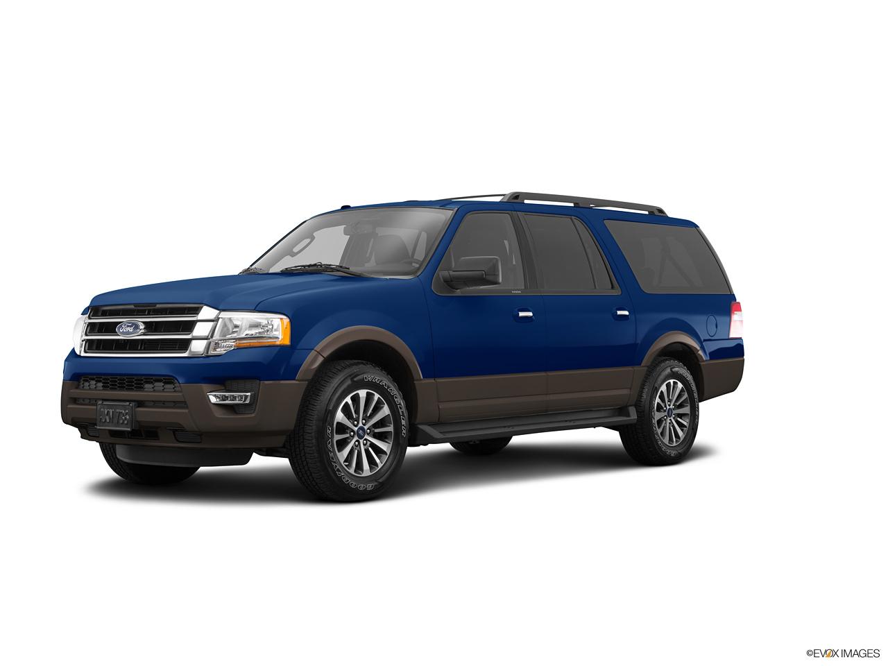 car pictures list for ford expedition el 2018 3 5l ecoboost xl bahrain yallamotor. Black Bedroom Furniture Sets. Home Design Ideas