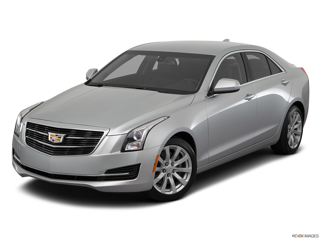 cadillac ats 2018 3 6l premium performance in uae new car prices specs reviews photos. Black Bedroom Furniture Sets. Home Design Ideas