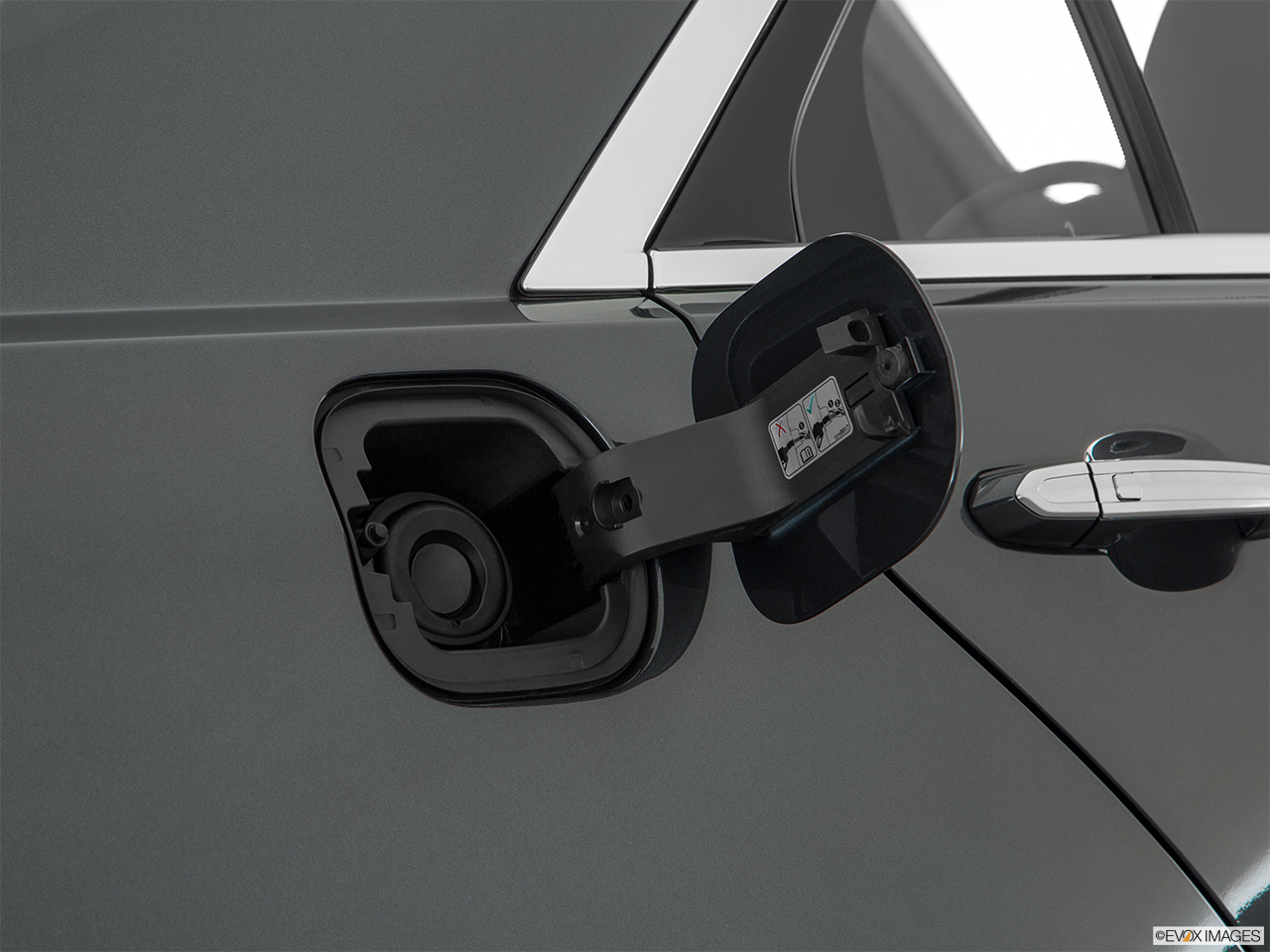 Saudi Arabia Car Insurance Companies List