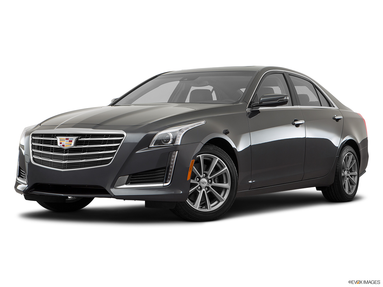 car pictures list for cadillac cts 2018 3 6l luxury uae. Black Bedroom Furniture Sets. Home Design Ideas