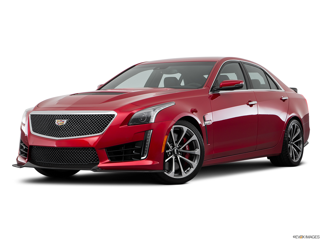 car pictures list for cadillac cts 2018 6 2l cts v w. Black Bedroom Furniture Sets. Home Design Ideas
