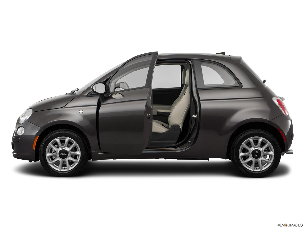 fiat 500 2018 convertible 1 4l lounge in bahrain new car prices specs reviews photos. Black Bedroom Furniture Sets. Home Design Ideas