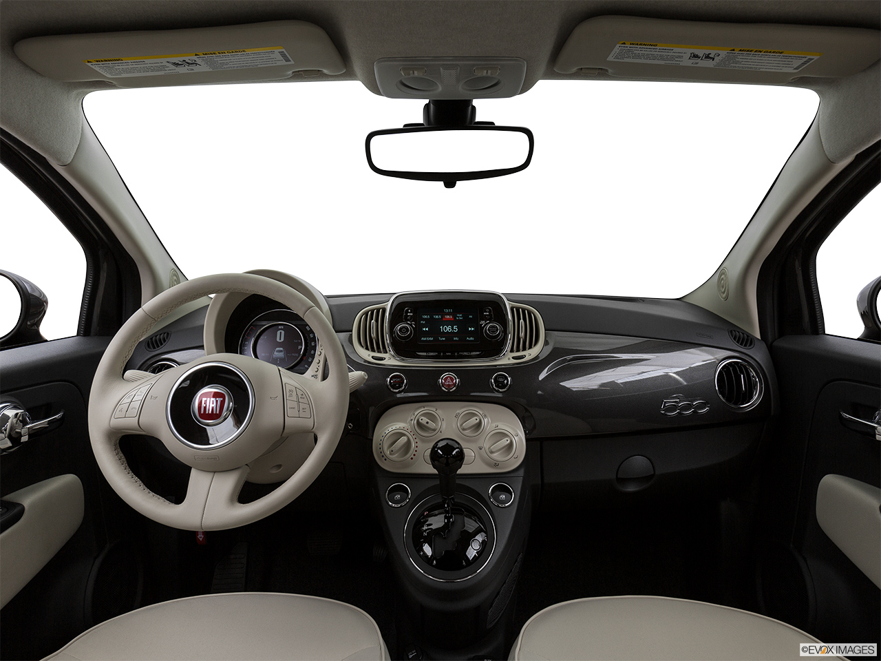 2018 fiat 500 prices in qatar, gulf specs & reviews for doha