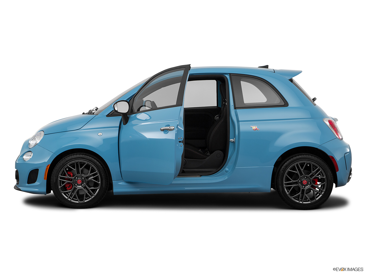 fiat 500 2018 abarth in qatar: new car prices, specs, reviews