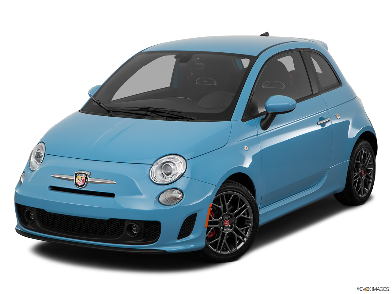 fiat 500 2018 abarth in oman new car prices specs. Black Bedroom Furniture Sets. Home Design Ideas