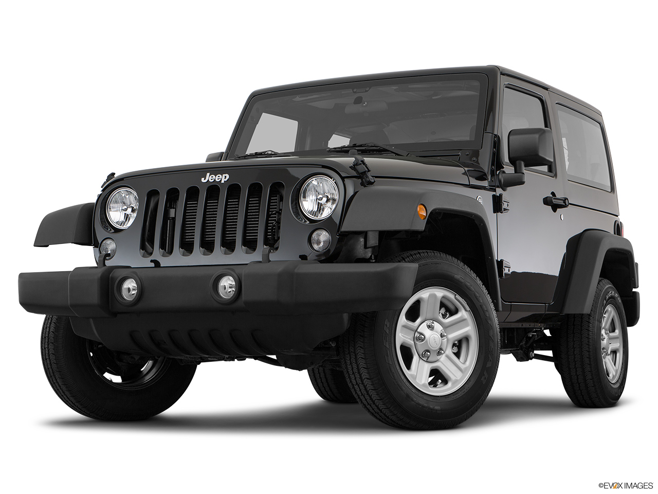 Car Pictures List For Jeep Wrangler 2018 Sport 3 6l M T
