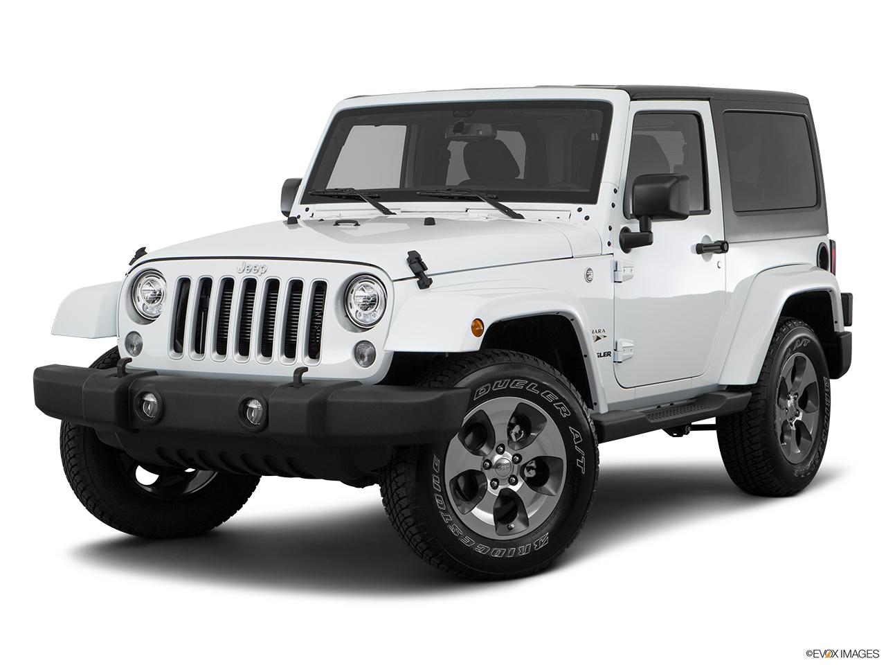 car pictures list for jeep wrangler 2018 sahara 3 6l auto plus qatar yallamotor. Black Bedroom Furniture Sets. Home Design Ideas