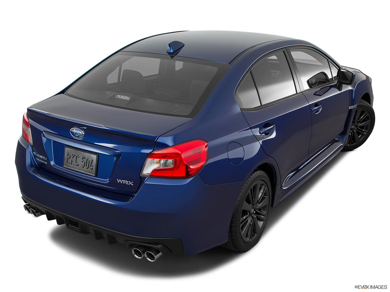 Wrx Cvt 0 60 >> Subaru WRX 2018 2.0L EX Package M/T in Saudi Arabia: New Car Prices, Specs, Reviews & Photos ...