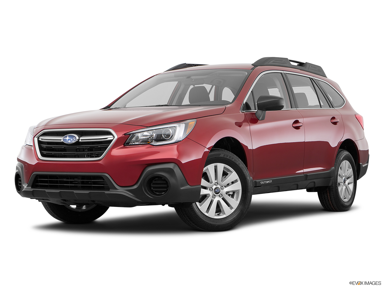 subaru outback 2018 awd in uae new car prices specs. Black Bedroom Furniture Sets. Home Design Ideas