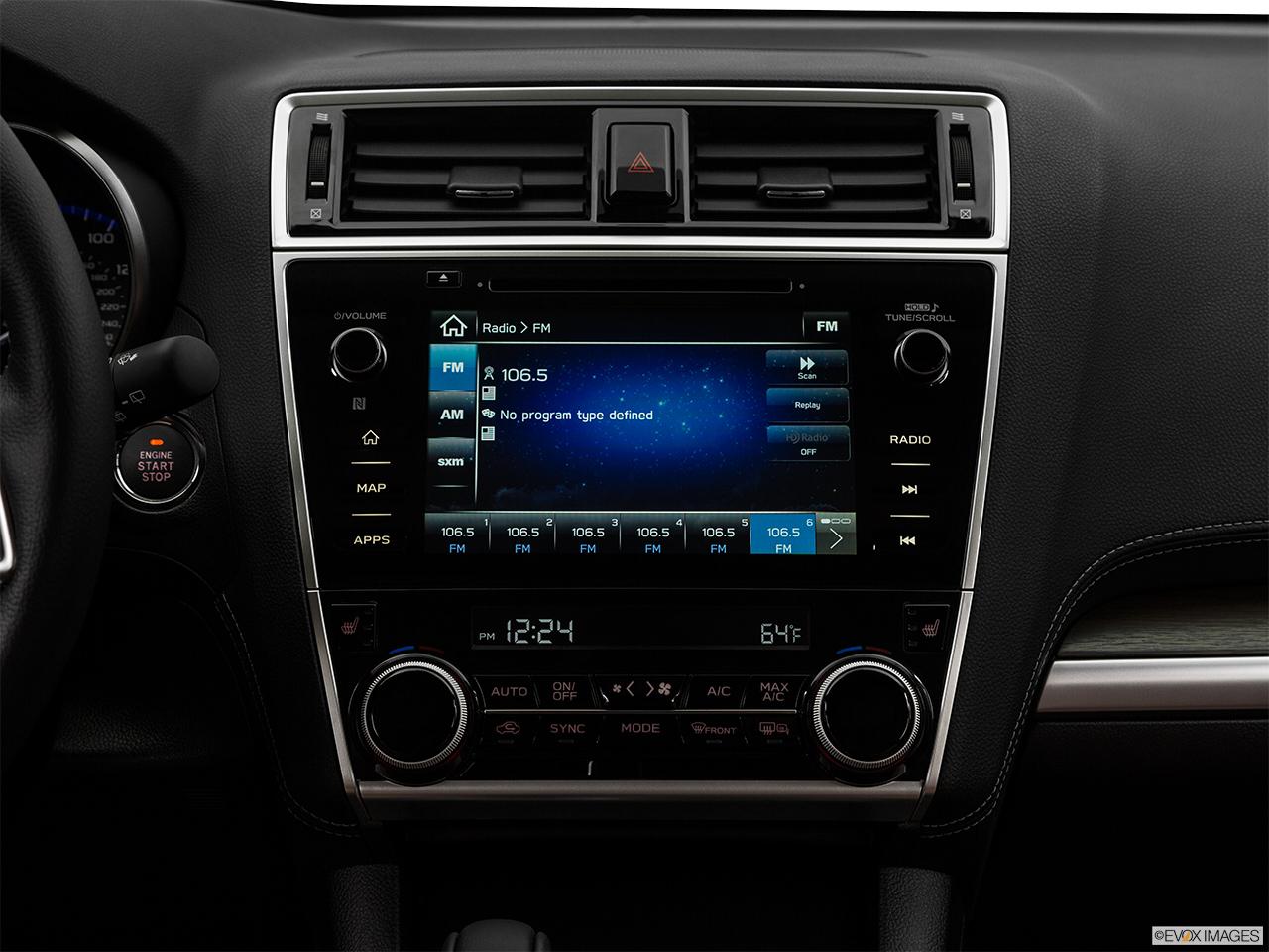 Subaru Legacy 3.6 R >> Subaru Outback 2018 3.6R S AWD in UAE: New Car Prices, Specs, Reviews & Photos   YallaMotor
