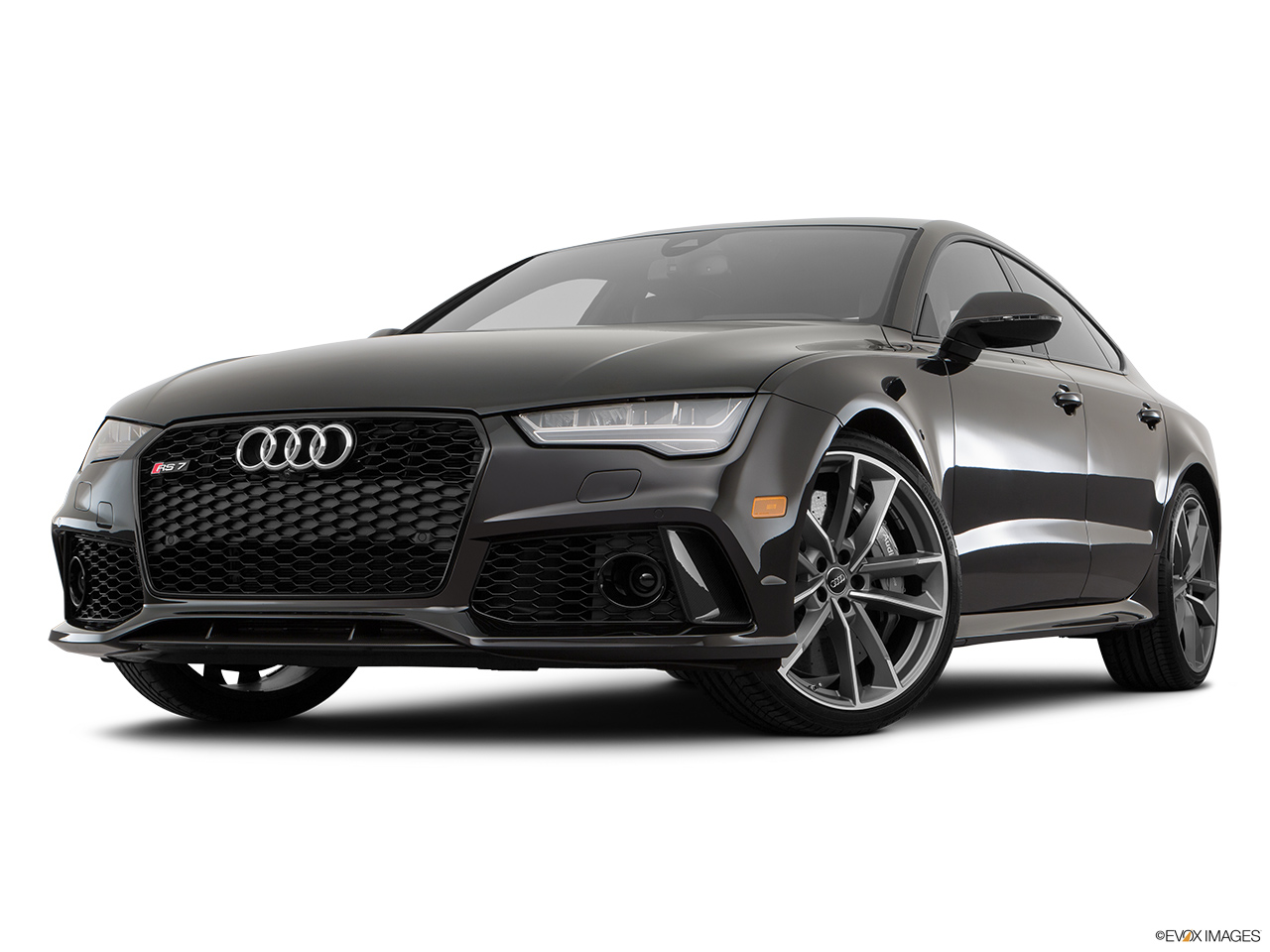 car pictures list for audi rs7 2018 4 0 tfsi performance. Black Bedroom Furniture Sets. Home Design Ideas