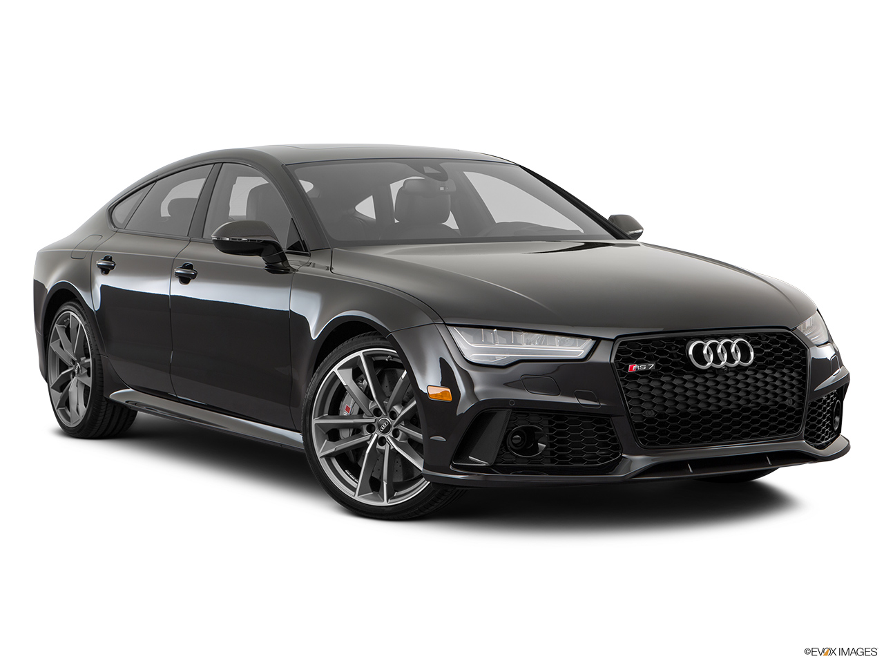 Car Pictures List For Audi Rs7 2018 4 0 Tfsi Performance
