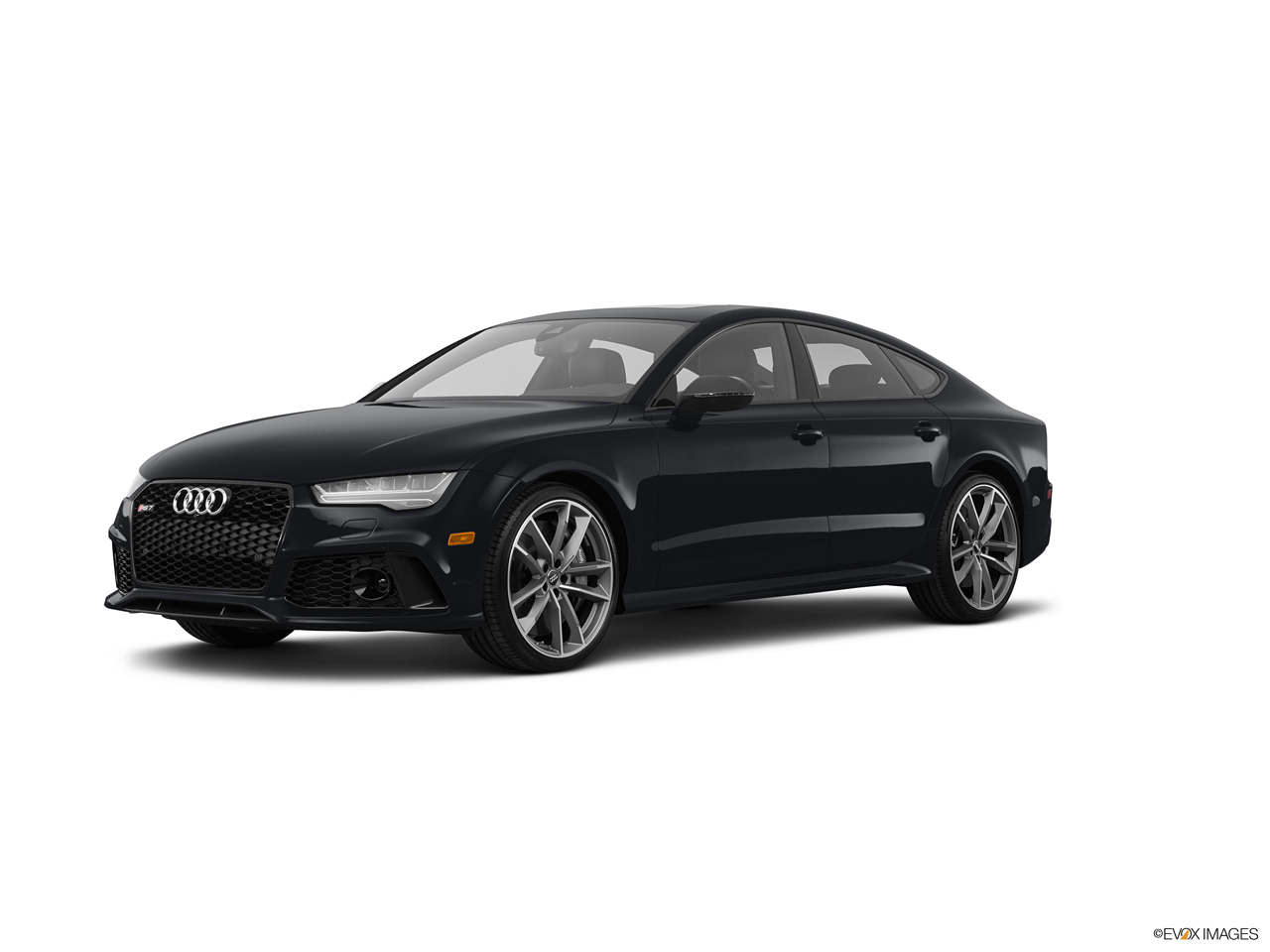 car pictures list for audi rs7 2018 4 0 tfsi quattro 560 hp kuwait yallamotor. Black Bedroom Furniture Sets. Home Design Ideas