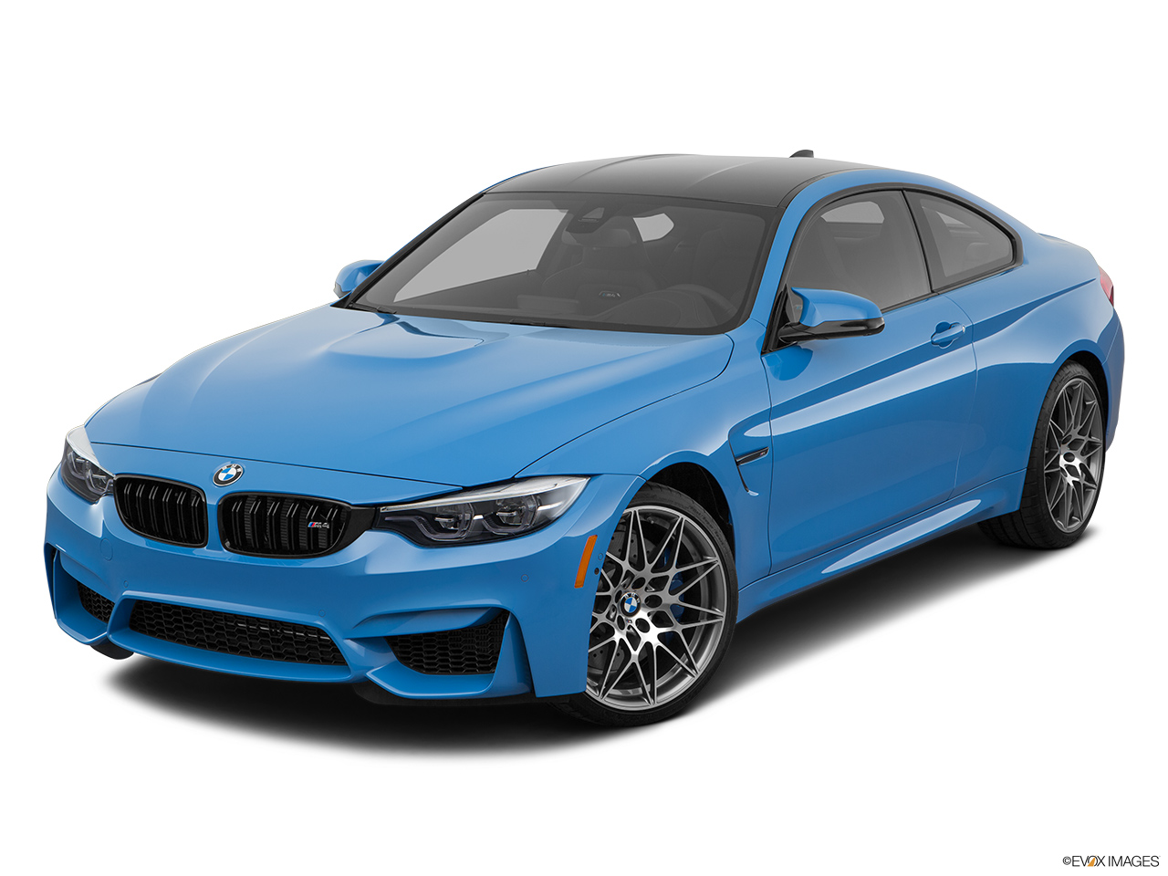 Bmw M4 Coupe 2018 3 0t In Uae New Car Prices Specs