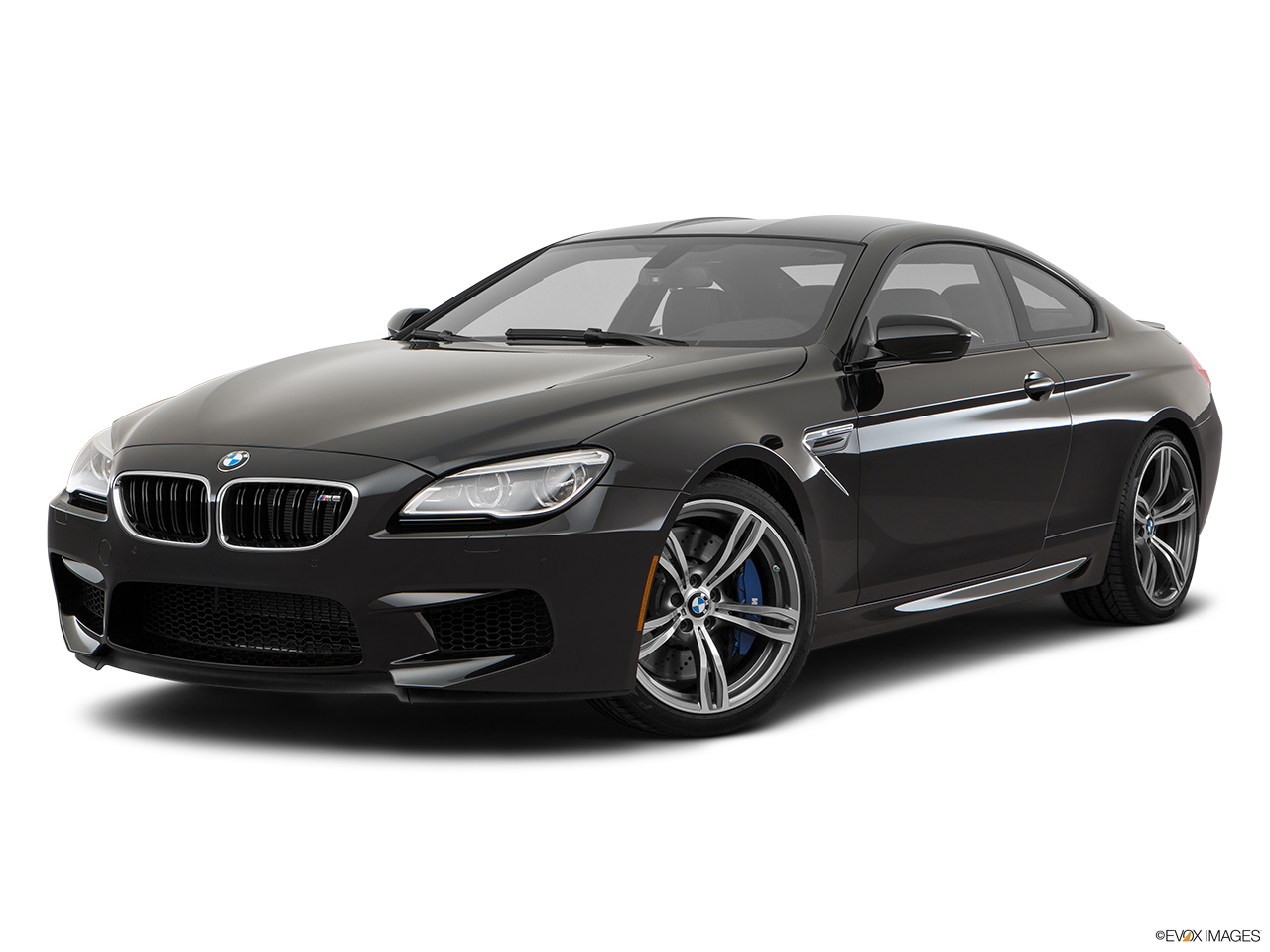 bmw m6 coupe 2018 4 4t in egypt new car prices specs. Black Bedroom Furniture Sets. Home Design Ideas