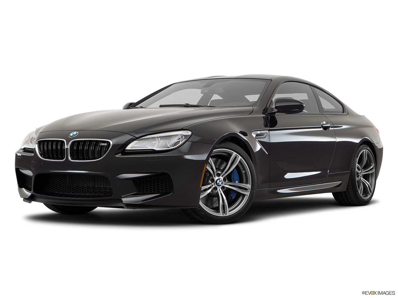 bmw m6 coupe 2018 4 4t in saudi arabia new car prices. Black Bedroom Furniture Sets. Home Design Ideas
