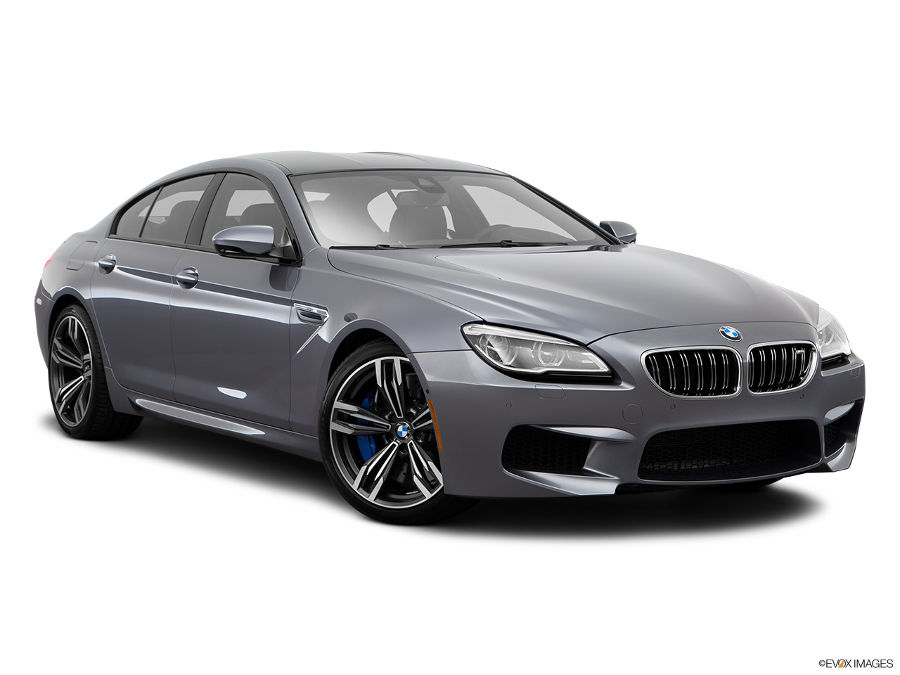 car pictures list for bmw m6 gran coupe 2018 4 4t kuwait yallamotor. Black Bedroom Furniture Sets. Home Design Ideas